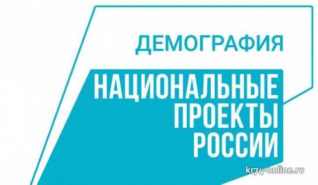 p1elrt43635hc14hofguaga17ro5.jpg