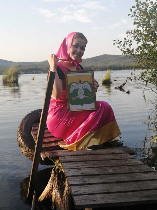 В Карабаше появился новый туристический проект, в котором принять участие могут все жители России