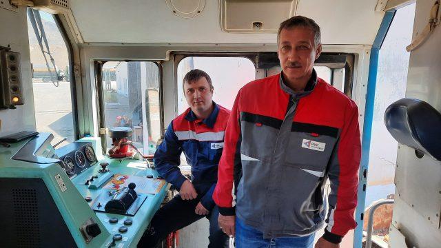 На заводе «Карабашмедь» стартовал ежегодный смотр-конкурс «Лучший по профессии»
