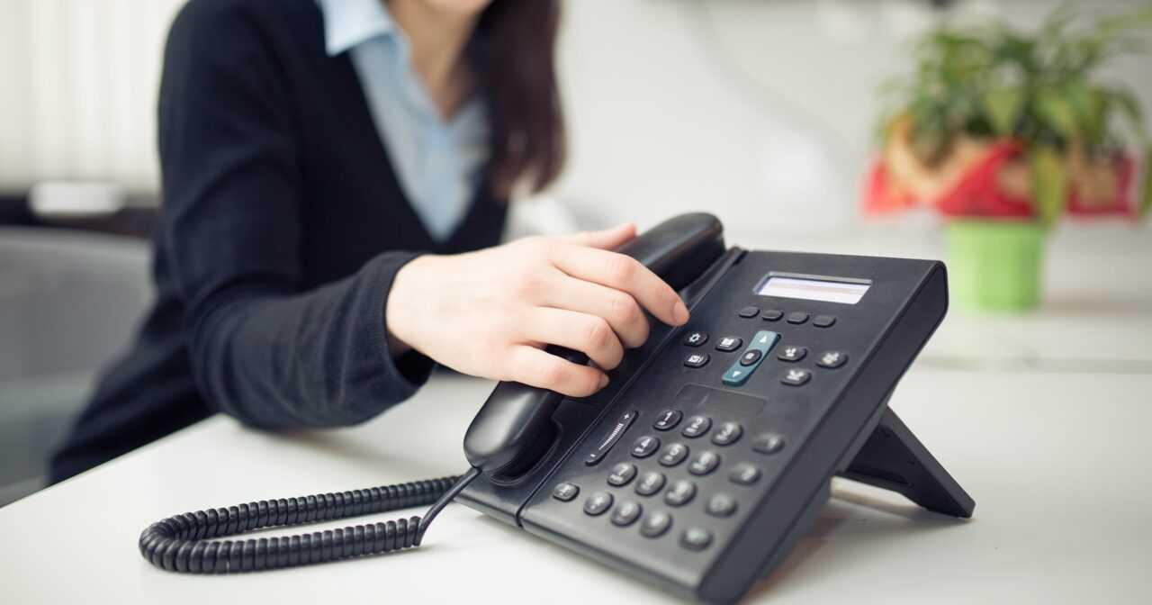 pick-up-phone-e1528296325305-1280x672.jpeg