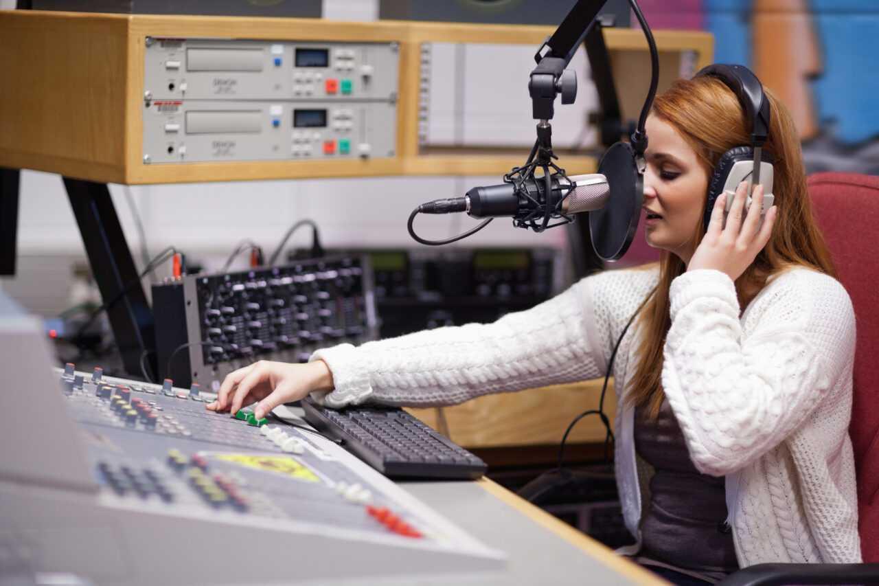 radiostudent-1280x853.jpg