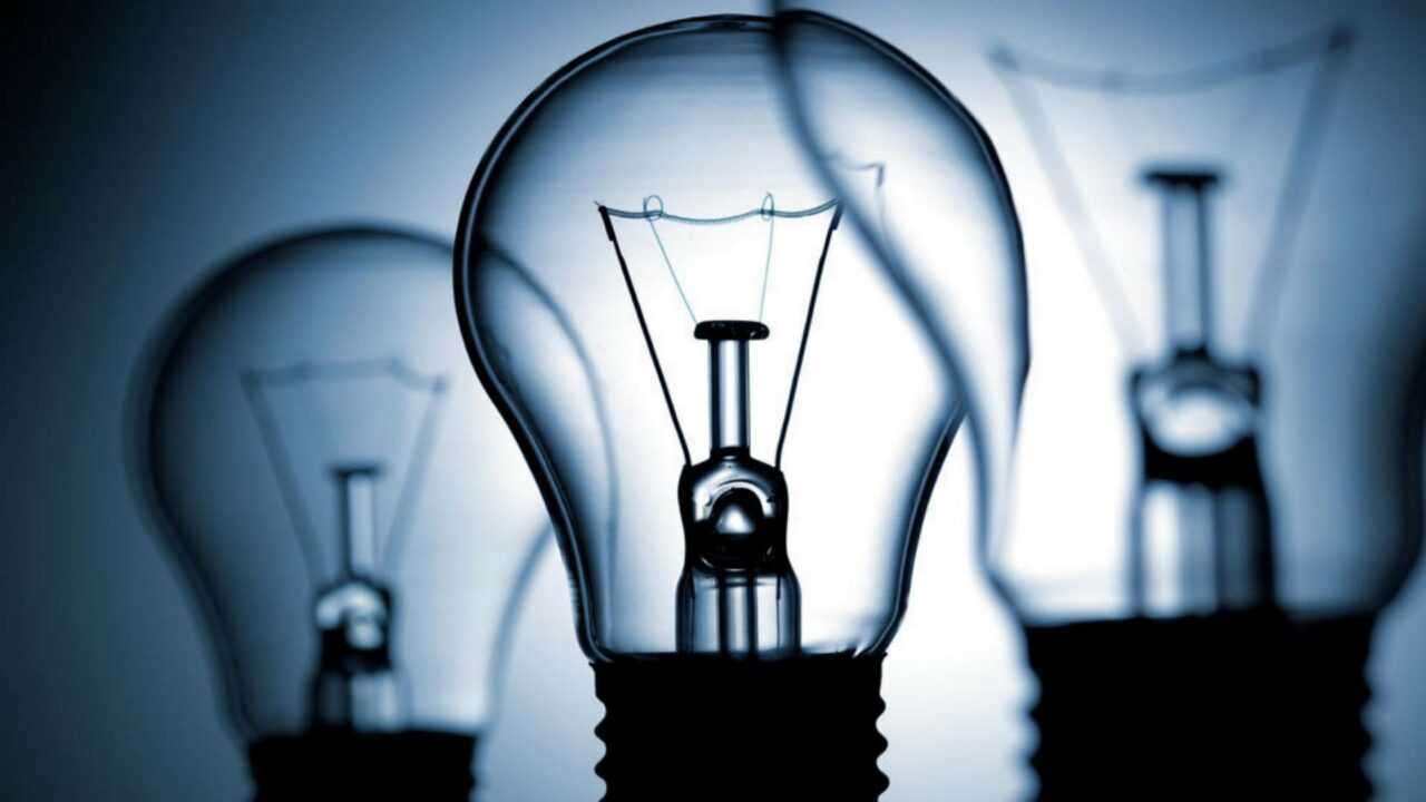 852684-light-bulb-hd-wallpapers-1920x1080-images-1280x720.jpg