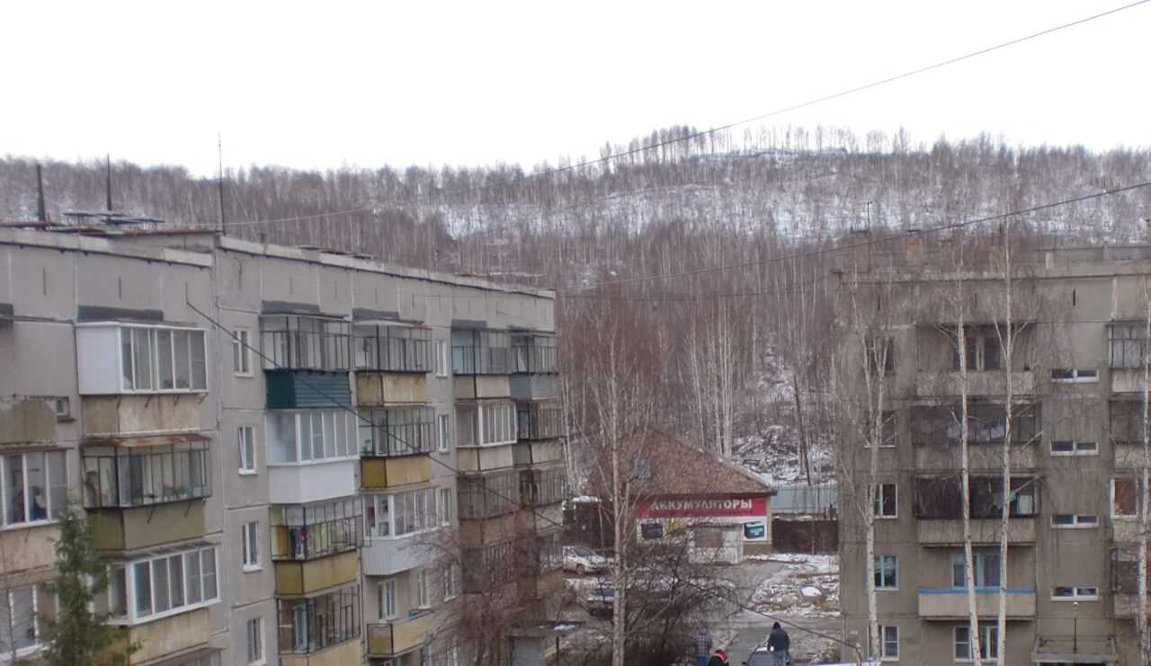 sneg-1280x741.jpg