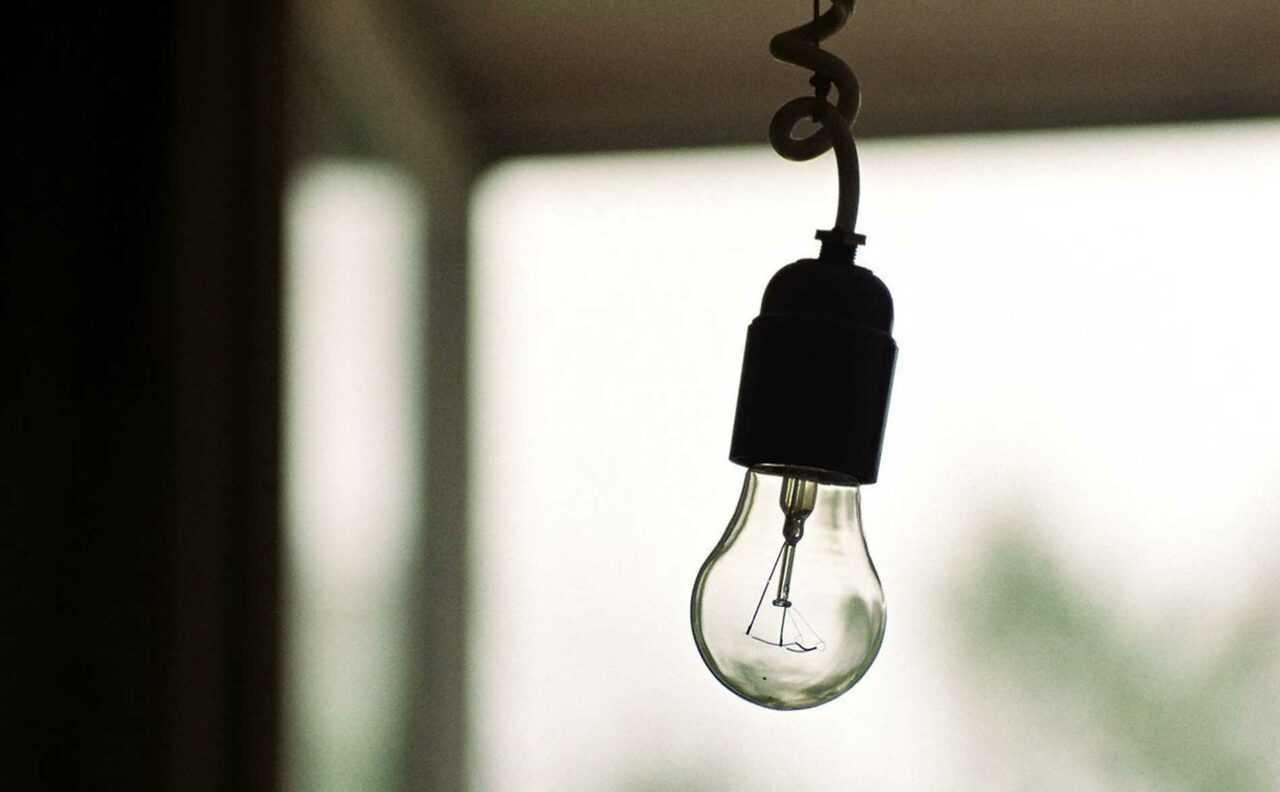 lampa-1280x792.jpeg